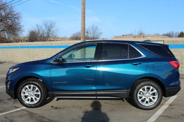 Ebay Sponsored 2019 Chevrolet Equinox Fwd 4dr Lt W 1lt Fwd 4dr Lt W 1lt New Suv Automatic Gasoline 1 5l 4 Cyl Pacific Chevy Equinox New Suv Chevrolet Equinox