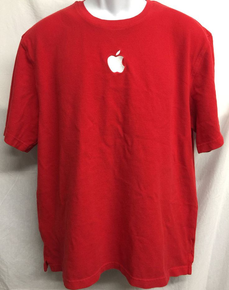 20 best music clothing ebay store images on pinterest for Employee shirts embroidered logo