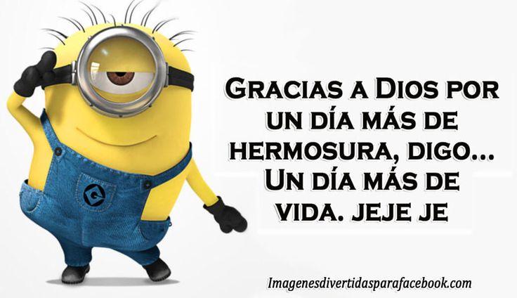 Frases De Amor Con Imagenes De Buenos Dia: Frases-buenos-dias-con-humor-imágenes-con-frases-de