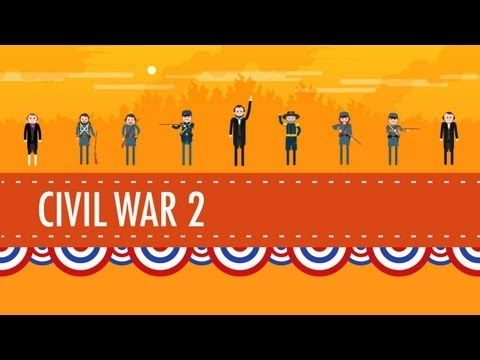 u s history civil war part 1 essay This 850 word essay describes new york during the civil war, a city where  antiwar  military draft sparked four days of rioting unprecedented in american  history  new york was one of those places, a city of divided loyalties and  complex.