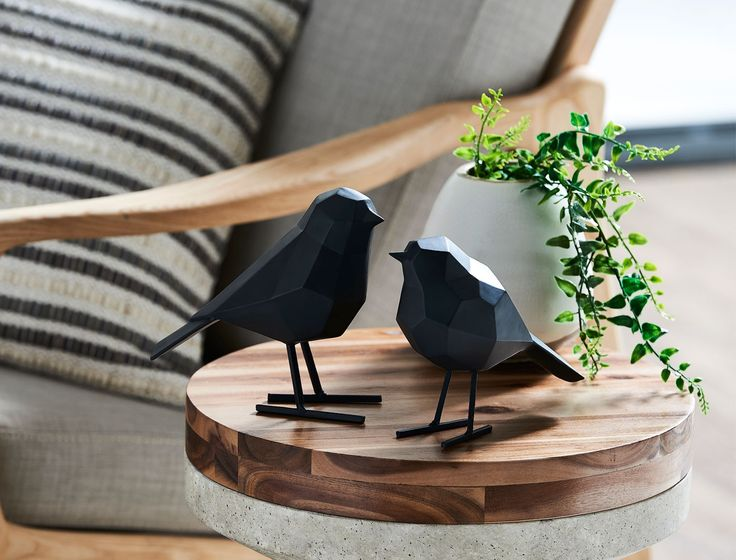 Choose From Our Range Of Decorative Accessories Online. Make Stylish  Additions To Your Home With Our Decorative Accessories.