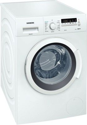 how many clothes in 5.5 kg washing machine