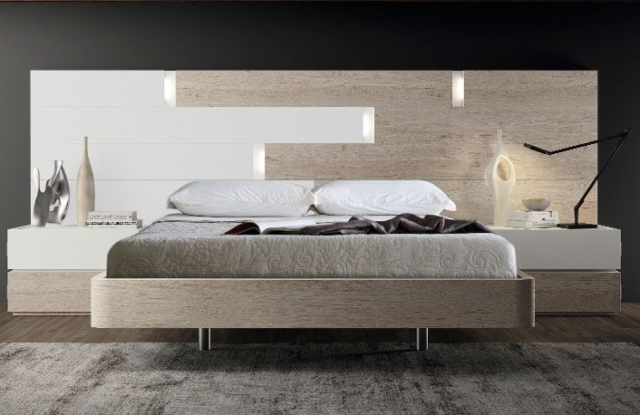 Las 25+ mejores ideas sobre Sofa cama moderno en Pinterest ...