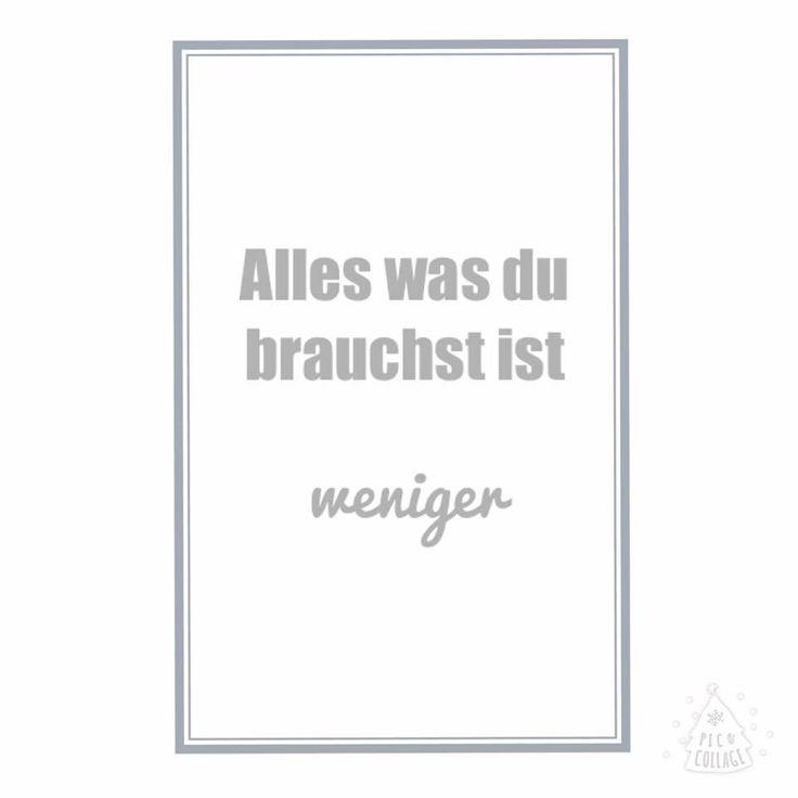 Beautiful Befüllbar Budget Arbeitsblatt Sketch - Kindergarten ...