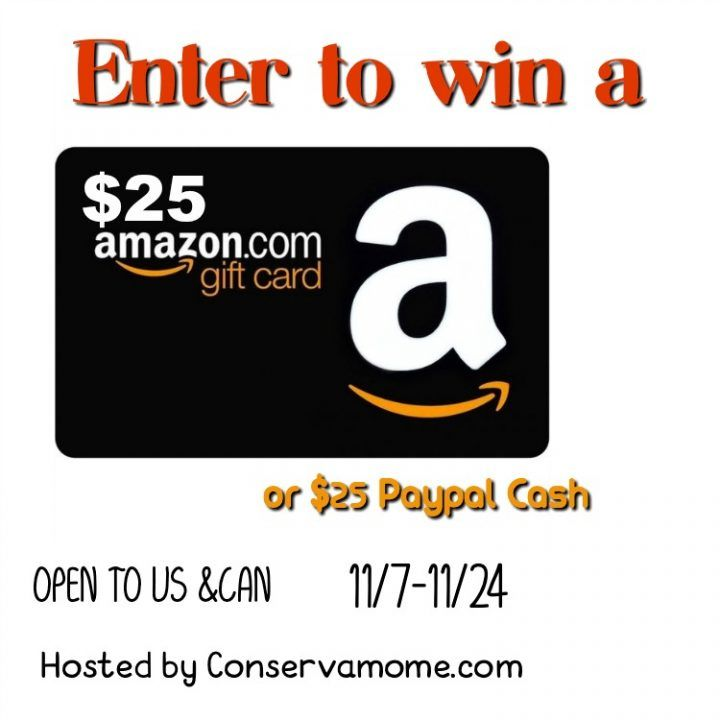 Win A 25 Amazon Gift Card Holiday Gift Card Amazon Gift Card Free Amazon Gift Cards