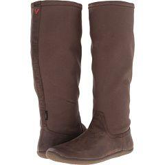 Vivobarefoot Ryder Women S Boots