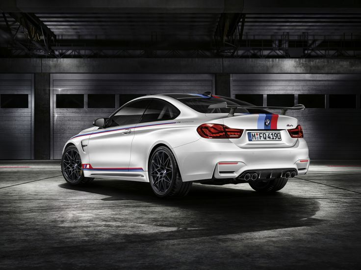 #BMW #M4 #DTM #Champion #Edition #Provocative #Eyes #Sexy #Hot #Burn #Badass #Handsome #Live #Life #Love #Follow #Your #Heart #BMWLife