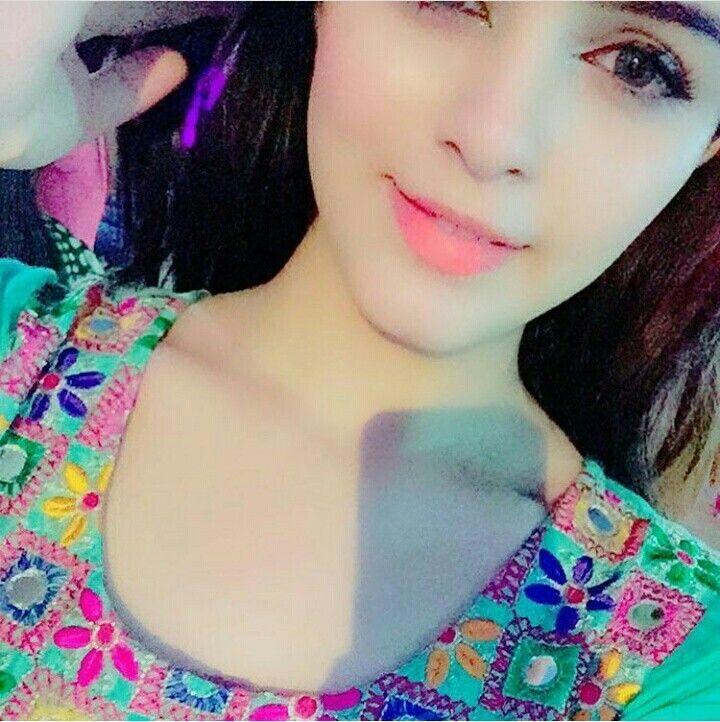 @sameerakhanworld  #sameerakhanworld  #fashion #stylish #red lip #girl
