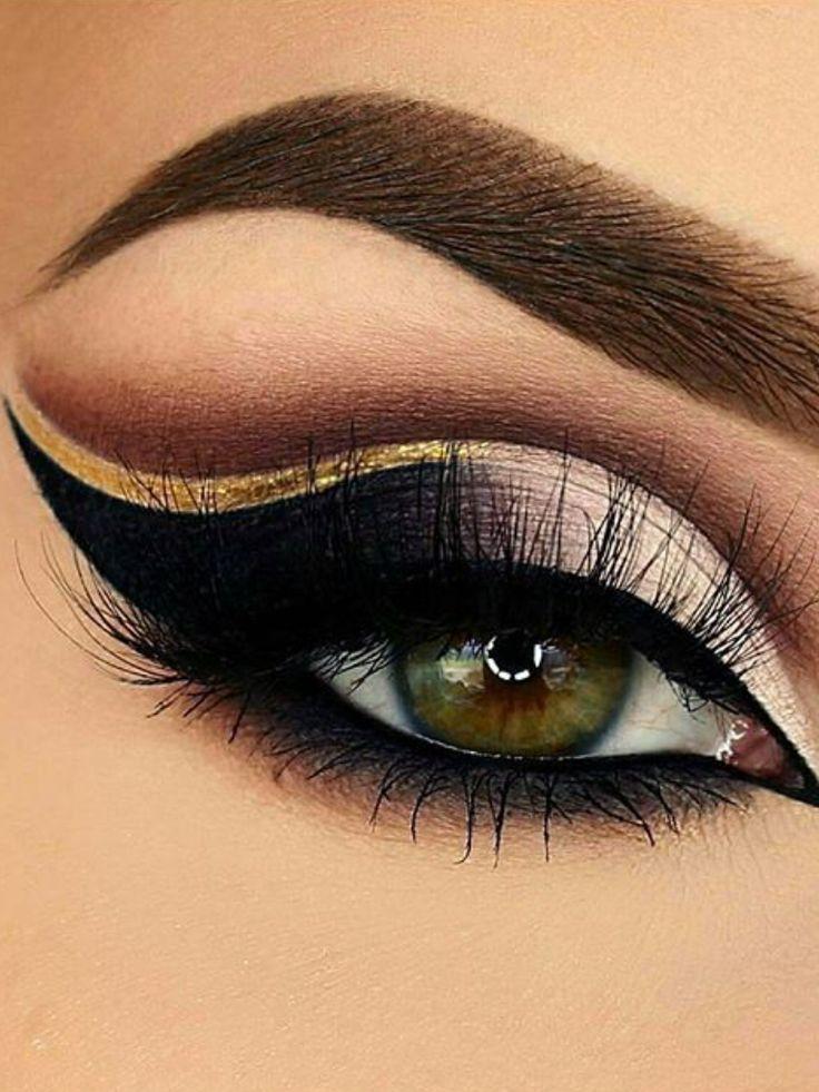 25 best ideas about arabic makeup on pinterest arab