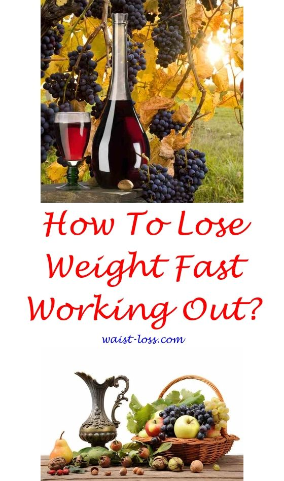 What Is The Meal Plan For The Hcg Diet