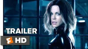 Underworld: Blood Wars Film 2017 Streaming Complet HD