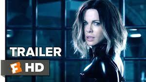Underworld: Blood Wars (2017) - MovieWeb
