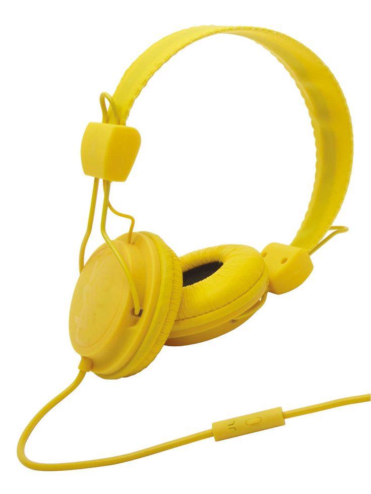#WeSC #Matte #Conga #Headphones #bluetomato #overear #music