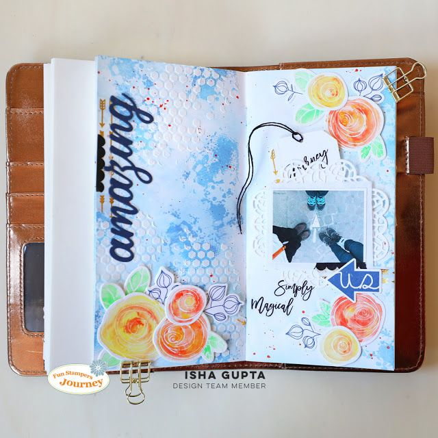 8 Best My Scrapbook Planner And Home Decor Images On Pinterest