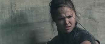 Image result for ronda rousey expendables 3 photos of movie