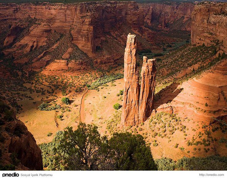 Arizona, ABD