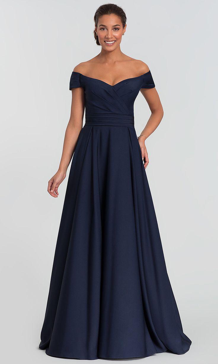 Ronald joyce lace wedding dress september 2018  best Mother of the Bride Dresses images on Pinterest