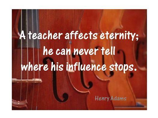 Henry Adams Quotes. QuotesGram