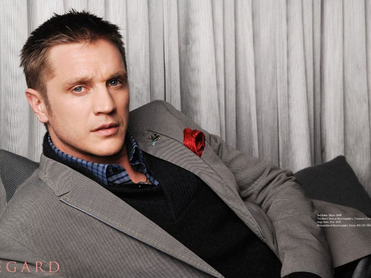 "Videos about ""devon sawa"" on Vimeo"