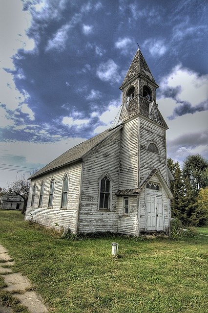 64 best images about church u0026 39 s old  new and amazing        on pinterest