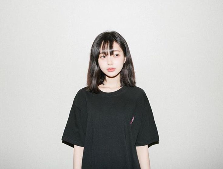 pin by cam tu on hwamin pinterest ulzzang korean and