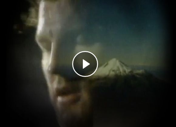 The non-violent action preached and practiced by Māori prophets Te Whiti and Tohu at Parihaka in Taranaki forms one of the most compelling episodes in NZ's 19th century history, as they resisted Pākehā confiscation of their land and home. Tim Finn was inspired to write this paean to the pair, after reading Dick Scott's influential book Ask That Mountain. Band Herbs provide the accompaniment. Fane Flaws and cinematographer Alun Bollinger's video was shot over a night at Auckland Art Gallery…