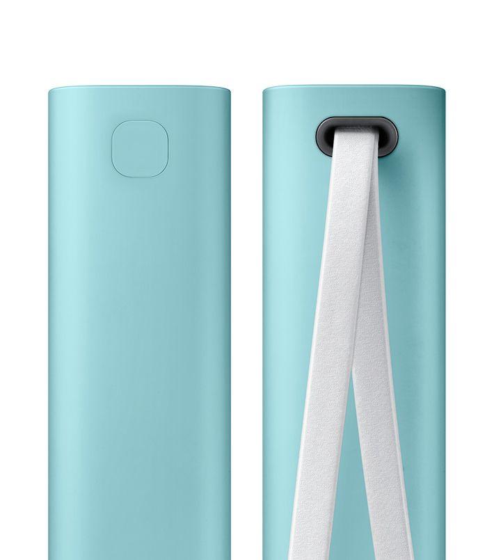 Kettle Battery designed by BKID  #Samsung #SamsungWA #Kettle #Battery #Power #Portable #BKID #BKIDSTUDIO #송봉규 #bongkyusong