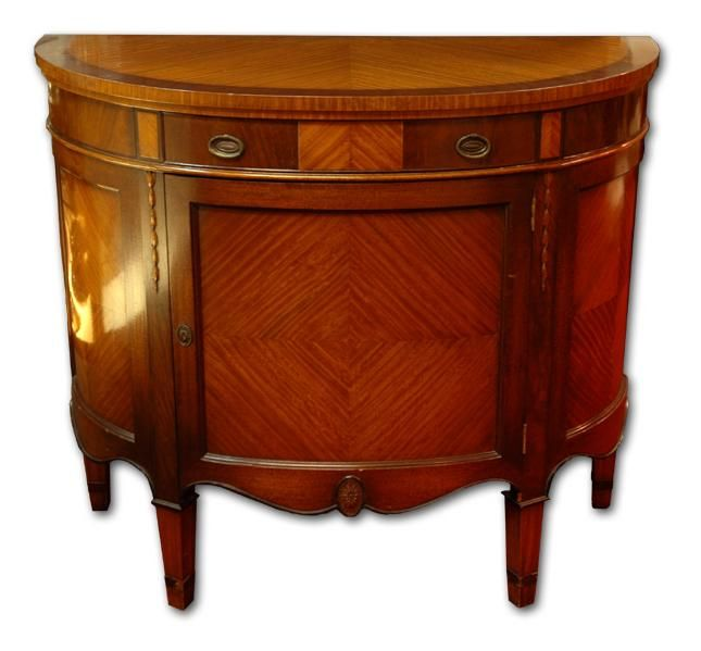 Wood Mode Kitchen Cabinets Craigslist: 17+ Images About Round Cabinet On Pinterest