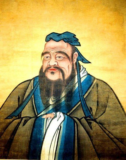 Confucian Cuisine Returns
