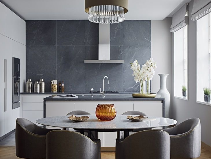 Kitchen A Collection Of Ideas To Try About Home Decor Mesas Islands And Cuisine