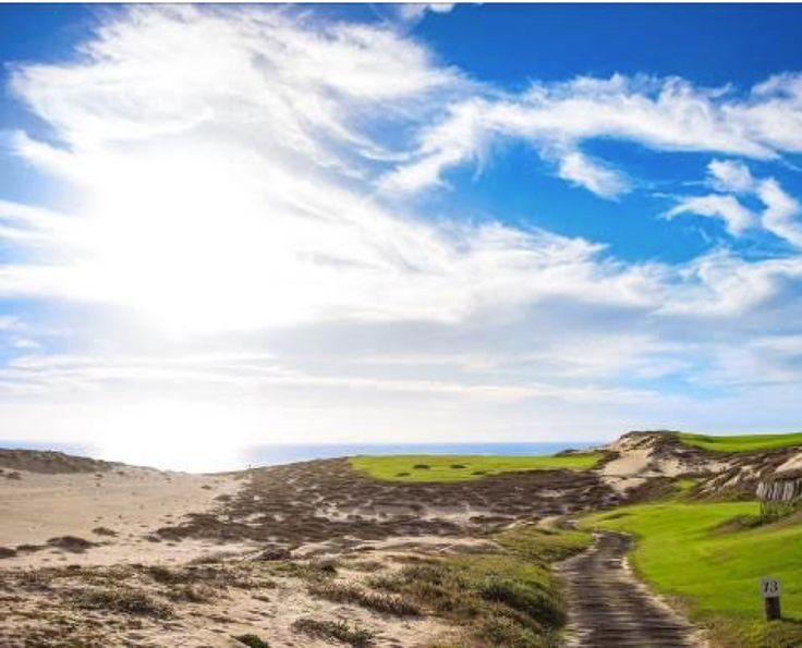Diamante Cabo San Lucas (Diamante) Dunes Course rose two positions to No. 36 in GOLF Magazines Top 100 Courses in the World 2017. The Dunes Course which opened in 2009 debuted in 2011 at No. 58 and has risen steadily to the No. 36 spot as Diamante has continued to improve the course. The Dunes Course is the highest rated golf course in Latin America according to the new rankings and has also been ranked as the #1 course in all of Mexico by Golf Digest (2016). Were honored to be ranked again…