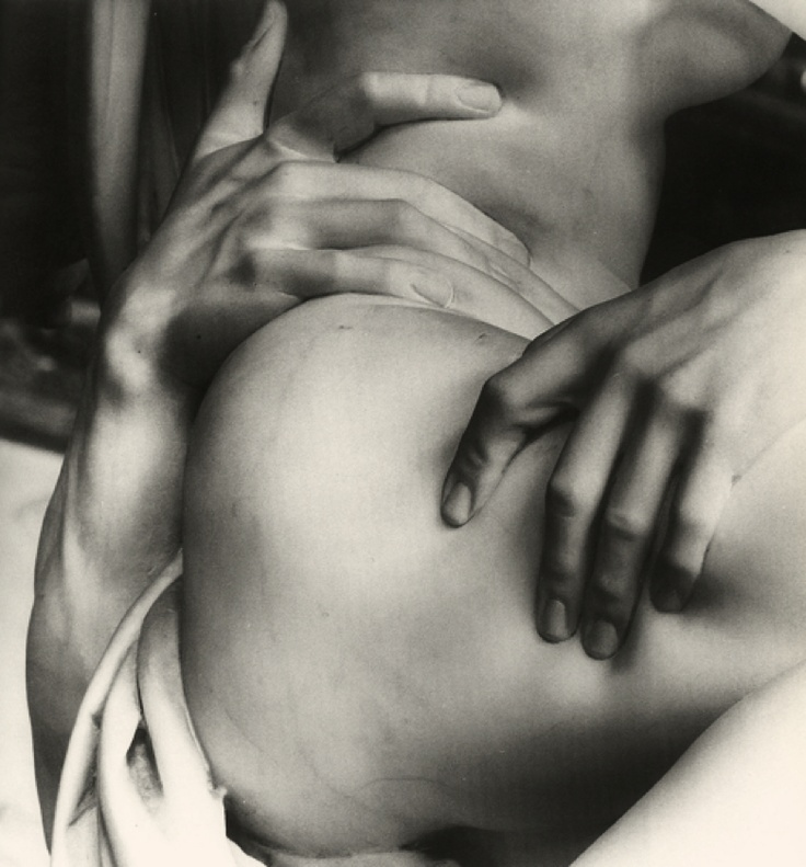 Bernini: marble sculpture - close up.  |Pinned from PinTo for iPad|