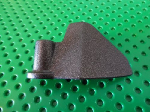 Oneida Bread Machine Paddle OBM1018 Kneading Blade Part OBM-1018 baker onieda
