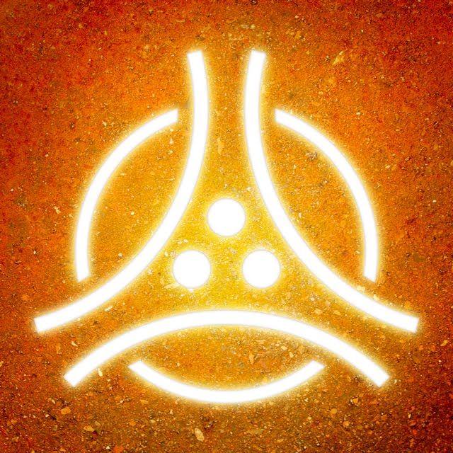 16 Best Sacred Symbol Images On Pinterest Ancient Symbols Facts