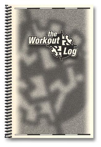 The Workout Log