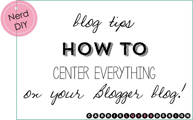 how to use blogger on wix