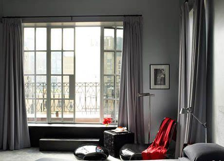 22 Of Most Fabulous Designer Bedrooms Weve Ever Seen