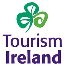 Find out what's new in Irish Tourism in 2017 with Shane Ross, Minister of Transport, Tourism & Sport. Podcast