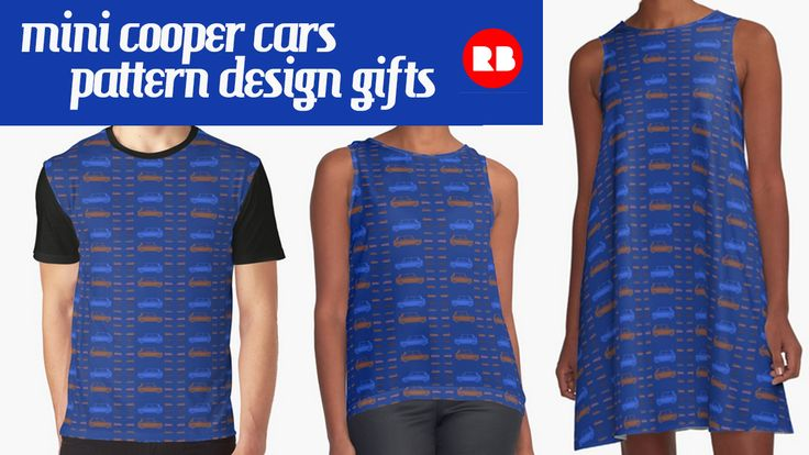 Vintage CarsT-Shirt, Tanks Top, Dress and many other Gifts by Emily Pigou. #vintagecarstshirt #classiccars #redbubble #emilypigou #kidstshirt  #gifts #moderngifts #popart #trendy #decor #vintagecarsfans #cars #tanktop  #dress #carsdress  #giftsforhim #giftsforher #vintagetanktop  #carposter #vintagecars