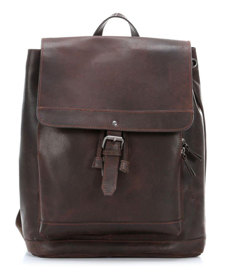 157 best trend rucksack backpack images on pinterest for Designer tische outlet