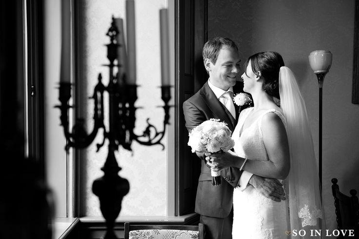 So in Love Bruidsfotografie, Trouwfotograaf
