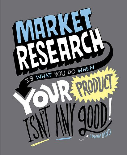 20111014 Market Research