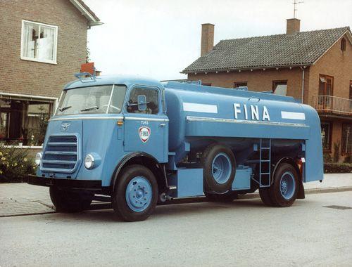 1959 DAF model A (1)