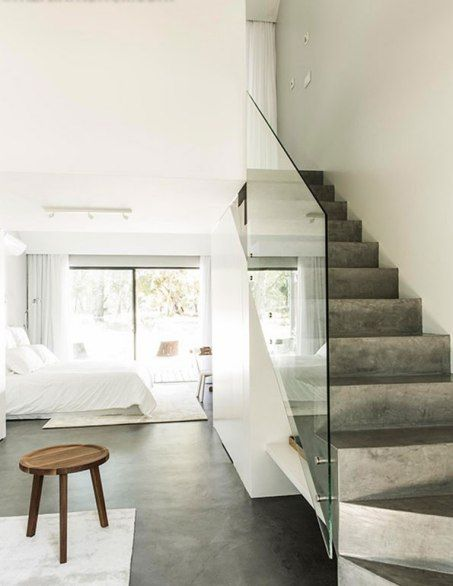 17 best images about white living on pinterest white for Design hotel comporta