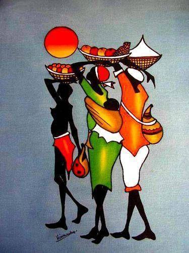 arte_africana12