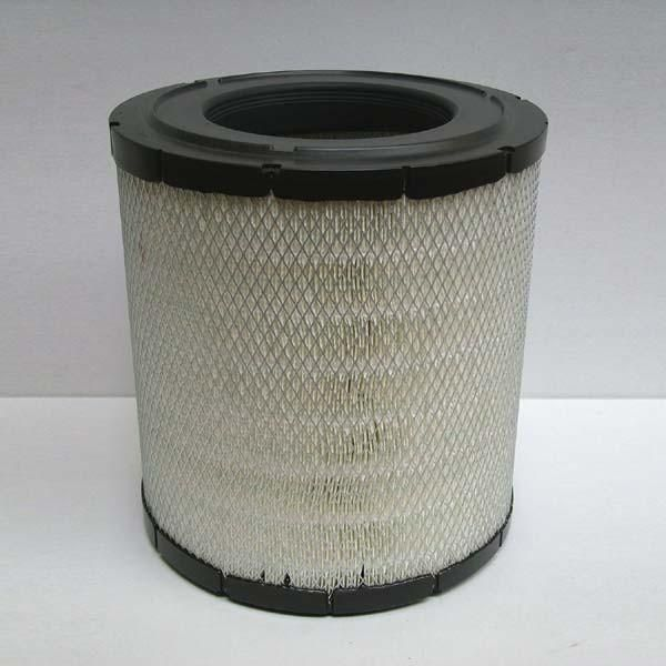 Donaldson Air Filter - P780731 | Products | Air filter, Filters