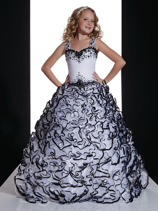 The 31 best pageant dresses images on pinterest pageant gowns tiffany princess 13365 tiffany princess prom bridal bridesmaid pageant special occasion fandeluxe Choice Image