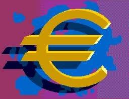 Algún día habrá una única moneda mundial, da igual cómo se llame: será de nueva creación, con un nuevo nombre