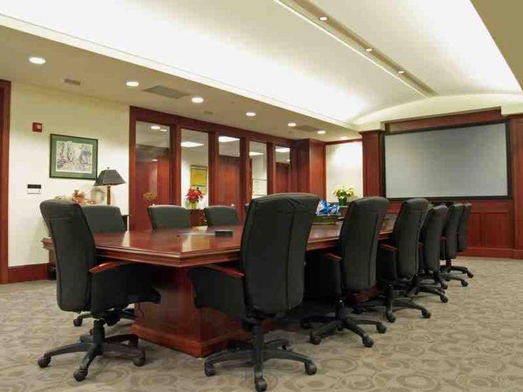 Corporate Office Design Ideas Enchanting Decorating Design