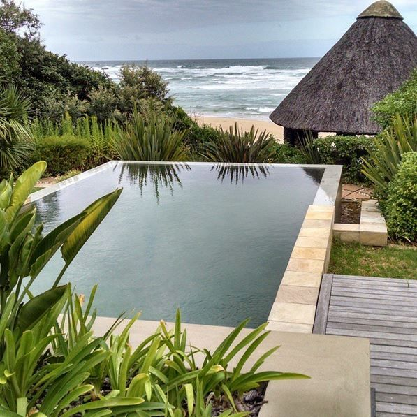 Tucked away on the face of a cliff with private soaking pools overlooking secluded Noetzie Beach, Conrad Pezula is bound to be the relaxing getaway you have been yearning for.